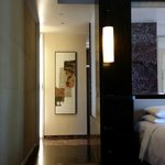 Φωτογραφία: Grand Hyatt Guangzhou