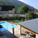 Photo of Park Hotel Il Vigneto