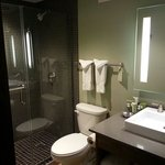 Φωτογραφία: Crowne Plaza Hotel Minneapolis - Airport West Bloomington