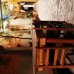Photo of Giramondo Hostel