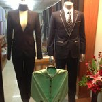 Manhattan Tailor Chiangmai