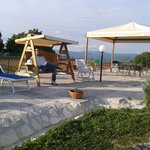 Photo of B&B Poggio del Drago Saturnia