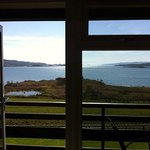 Loch Melfort Hotel and Restaurant resmi