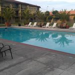 Photo de Ontario Airport Inn