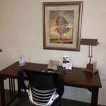 Staybridge Suites Tampa East - Brandon Foto