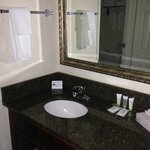 Photo de Staybridge Suites Tampa East - Brandon