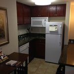 Foto van Staybridge Suites Tampa East - Brandon