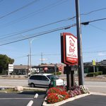 Red Roof Inn Monterey의 사진