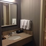 Foto van Courtyard by Marriott Atlanta Marietta / Windy Hill