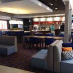 Courtyard by Marriott Atlanta Marietta / Windy Hill照片