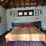 Photo de Kanha Earth Lodge