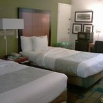 ภาพถ่ายของ La Quinta Inn New Orleans Slidell