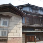Photo of Nakayasu Ryokan