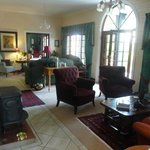 Edenwood Guest House Foto