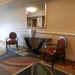 Foto di Hollywood Casino Bangor Hotel