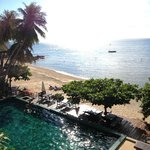 Foto Haad Gruad Beach Resort & Spa