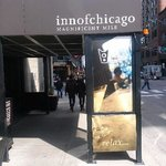 صورة فوتوغرافية لـ ‪Inn of Chicago Magnificent Mile, an Ascend Collection hotel‬