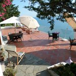 Photo de B&B Baia Scirocco