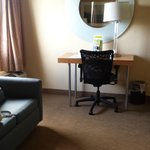 Photo de La Quinta Inn & Suites Secaucus Meadowlands