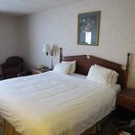 Foto de Baymont Inn & Suites Lexington