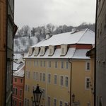 Arpacay Backpackers Hostel Prague照片