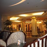 Φωτογραφία: Golden Jade Sunshine Hotel