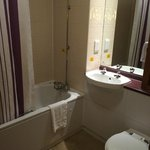 Premier Inn Newcastle-under-Lyme Foto