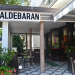 Photo of Hotel Aldebaran