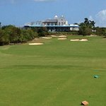 Foto de CuisinArt Golf Resort & Spa