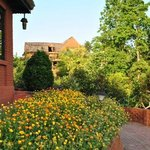 Dhulikhel Mountain Resort의 사진