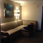 Photo de Hyatt Place Orlando Universal