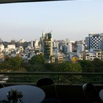 Φωτογραφία: Liberty Hotel Saigon Parkview
