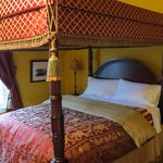 Heritage Hideaway Bed and Breakfast Foto
