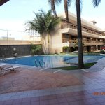 Foto BEST WESTERN PLUS Plaza Florida & Tower