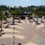 Foto de Marriott's St. Kitts Beach Club