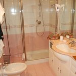 Foto Bed & Breakfast Quattro Cantoni