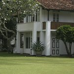 Photo de Paradise Road The Villa Bentota