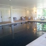 Foto di Lilianfels Blue Mountains Resort & Spa