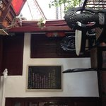 Foto WelcomHeritage Panjim Inn