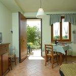 Nonna Rana Holidays Apartments Foto