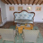 Photo of Historical Resort Pieve di Caminino