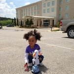 Foto Holiday Inn Temple- Belton