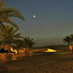 Foto de Arabian Nights Village