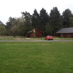 Foto van Forest Holidays Cropton, North Yorkshire