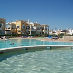 Bilde fra The View Beach Holiday Resort