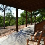 Foto Wildcatter Ranch