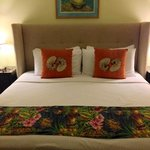 Travelers Palm Inn resmi