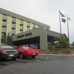 Photo of Embassy Suites Oklahoma City - Will Rogers World Airport