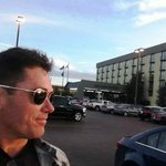 Φωτογραφία: Embassy Suites Oklahoma City - Will Rogers World Airport