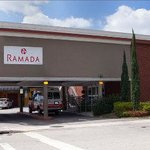 Foto de Ramada Miami Springs / Miami International Airport